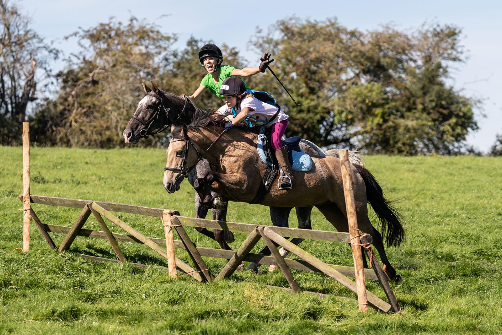 Coakham_Bloodhounds__Charity_ride_2019-1751